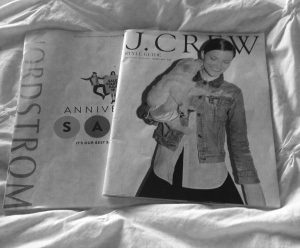 The Nordstrom Anniversary Sale always comes at the perfect time, and J.Crew has preppy teacher written all over it.